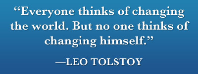 Leo-Tolstoy-Quote-01