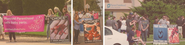 anti-choice-project-protest-pp-2015-08