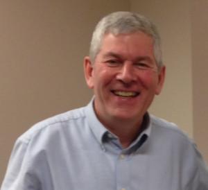 John Weingarten