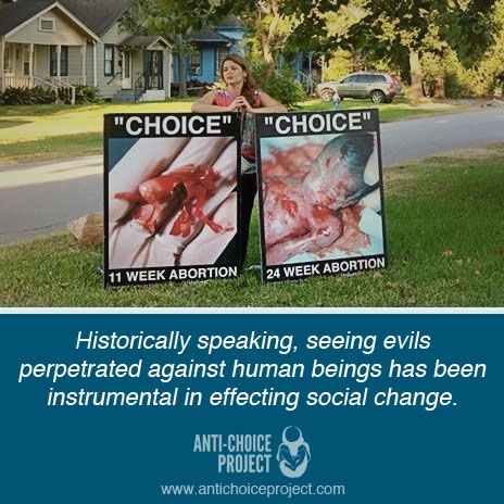 seeing-evils-perpetrated-anti-choice-project